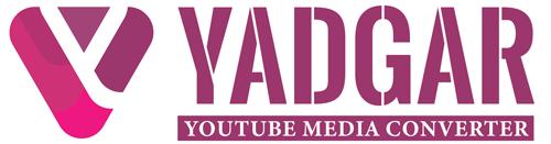 Yadgar Logo